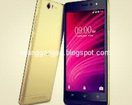 Harga dan Spesifikasi Smartphone Lava A97 2GB+