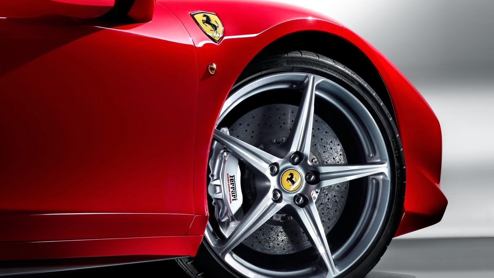 Imagenes De Autos Modificados: Fondo De Pantalla De Autos