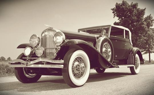 """Cartoline """"Vintage"""" - Pagina 3 Vintage%2Bcars%2B1"""