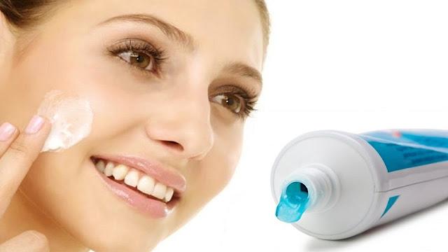 علاج لحبوب الوجه في يوم واحد فقط !!