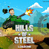 Download Hills of Steel - iOS / Android