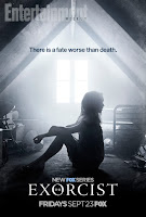 ver The Exorcist 2X07 online