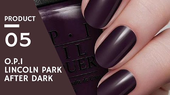 supply uk polish dark lincoln hollywood nails after park opi nail