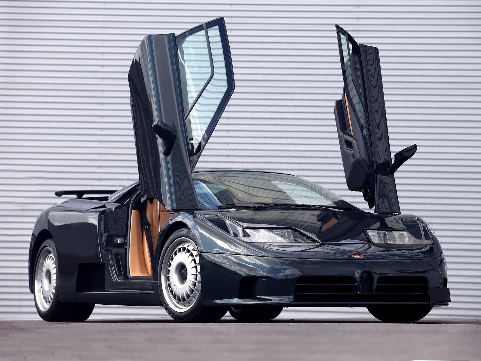 https://2.bp.blogspot.com/-n8xJPp1Epzg/V4v0-lhrQaI/AAAAAAAAJ9g/IM2fZ5ucddEUGifusBFuj7-qukPqxrT_gCLcB/s1600/Bugatti-EB110.jpg