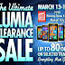 [SALE ALERT] Techbox Philippines 'The Last of the Nokias' Clearance Sale Price List!