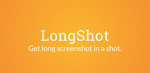 LongShot for long screenshot v0.99.80 [Unlocked + Grey Mod] APK
