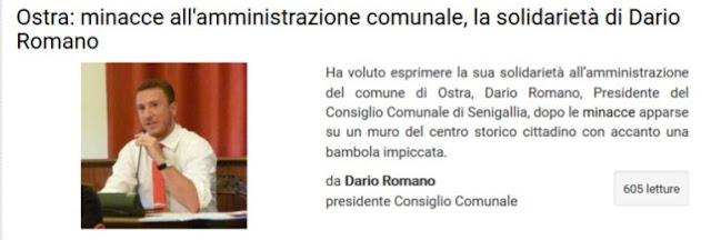 http://www.viveresenigallia.it/2017/07/22/ostra-minacce-allamministrazione-comunale-la-solidariet-di-dario-romano/647013/