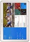 harga tablet Samsung Galaxy Tab Pro 10.1 terbaru