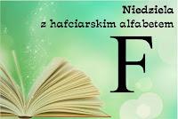 http://misiowyzakatek.blogspot.com/2018/04/niedziela-z-hafciarskim-alfabetem-f.html