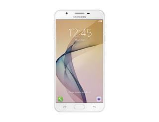 طريقة عمل روت لجهاز Galaxy J7 Prime SM-G610L اصدار 6.0.1