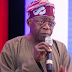 Collapsed building: These pupils don't deserve to die, Tinubu laments carelessness