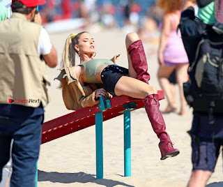 Martha-Hunt-on-the-Set-of-VSP-6+%7E+SexyCelebs.in+Bikini+Exclusive+Galleries.jpg