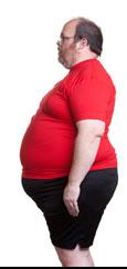 obesity_burn_weight_lose