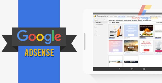 Apakah Bisa Mendaftarkan Kembali Blog yang Sudah Diterima Google Adsense?