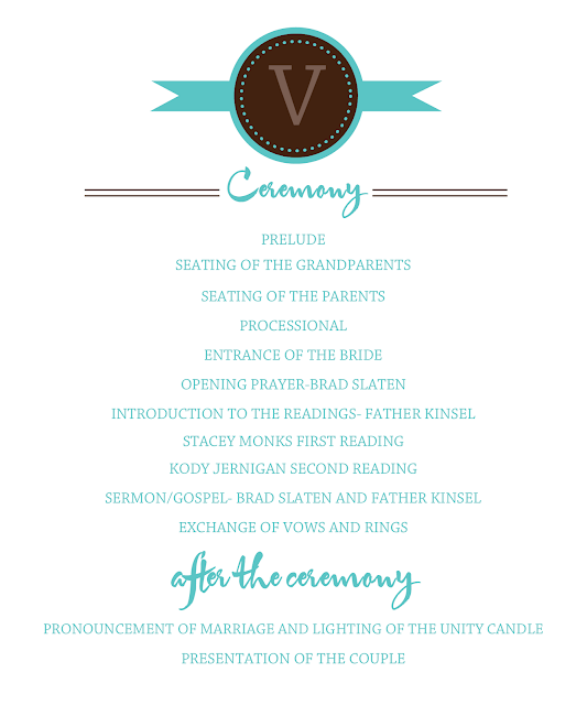 My Road To The Altar: Do It Yourself Wedding Invitations