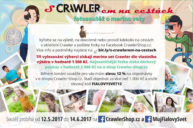 http://www.crawler-shop.cz/s-crawlerem-na-cestach-pg2_8.php?utm_source=mujfialovysvet&utm_medium=banner&utm_campaign=s-crawlerem-na-cestach