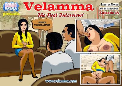 Velamma Katha Vellamma Wellamma Welamma Velamma PDF Download