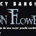 Reseña: Iron Flowers