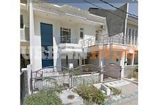 Rumah Dijual Dekat Universitas Malang