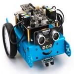 https://robotec3.blogspot.fr/2017/04/montage-du-robot-mbot.html