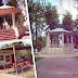14 Imágenes que demuestran que Banámichi es la Capital Del Mundo.