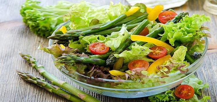 Top 16 Healthy Food for Diabetics