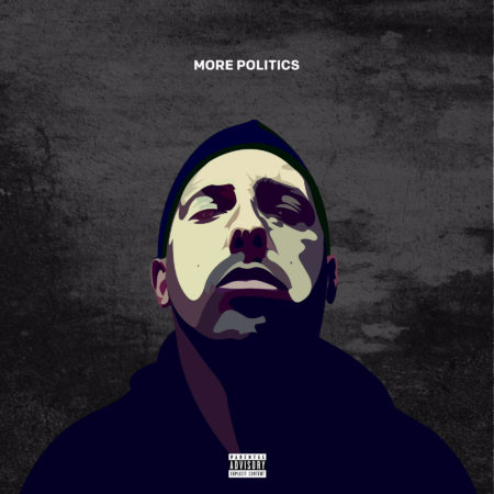 Termanology ft. Joey Bada$$ – Top Shotta (Prod. by Statik Selektah)