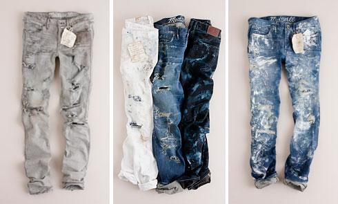 cara basuh seluar jeans, basuh seluar jeans, cuci seluar jeans, cara curi seluar jeans, cara basuh seluar jeans, basuh seluar jeans guna mesin basuh