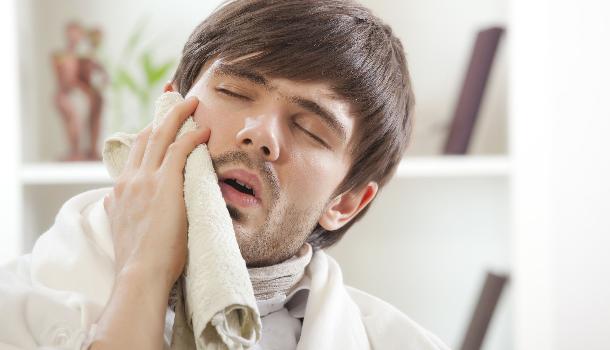 resep Obat Sakit Gigi Alami Cepat Sembuh Tidak Bolong Paling Manjur