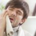 Obat Sakit Gigi Alami Cepat Sembuh Tidak Bolong Paling Manjur