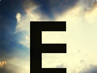 EyeEm - Kamera Filter Foto