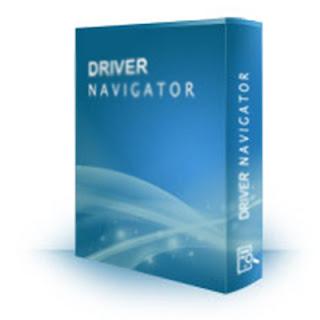 Driver Navigator Full