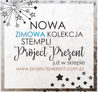 http://projectprezent.blogspot.com/2017/09/nowa-zimowa-kolekcja-stempli-project.html