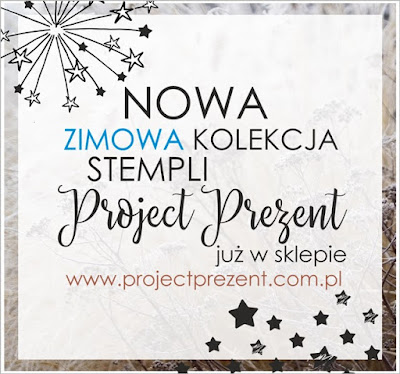 w Project Prezent