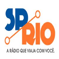 Ouvir agora Rádio SP/Rio - Web rádio - São José dos Campos / SP
