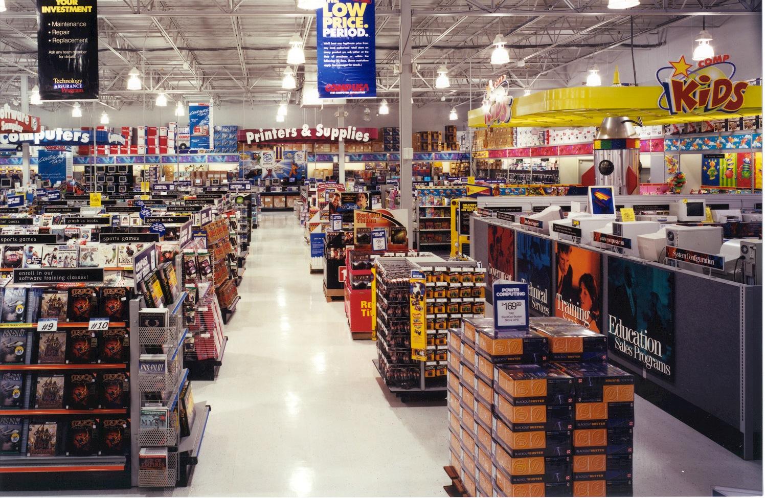 11f27265365 Cupons de desconto para compras em Orlando e Miami