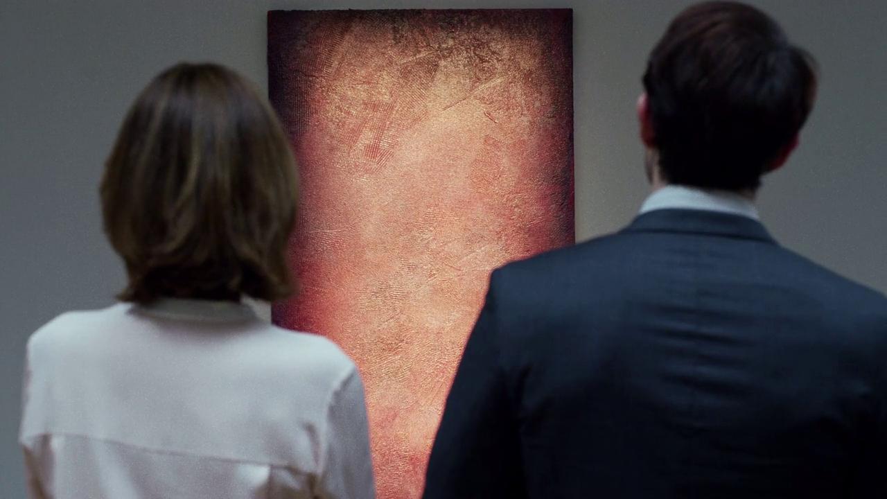 http://www.recenserie.com/2015/04/marvels-daredevil-1x09-speak-of-devil.html