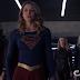 """Supergirl recruta toda a ajuda possível para impedir Reign em promo do episódio 3x11 de """"Supergirl""""!"""