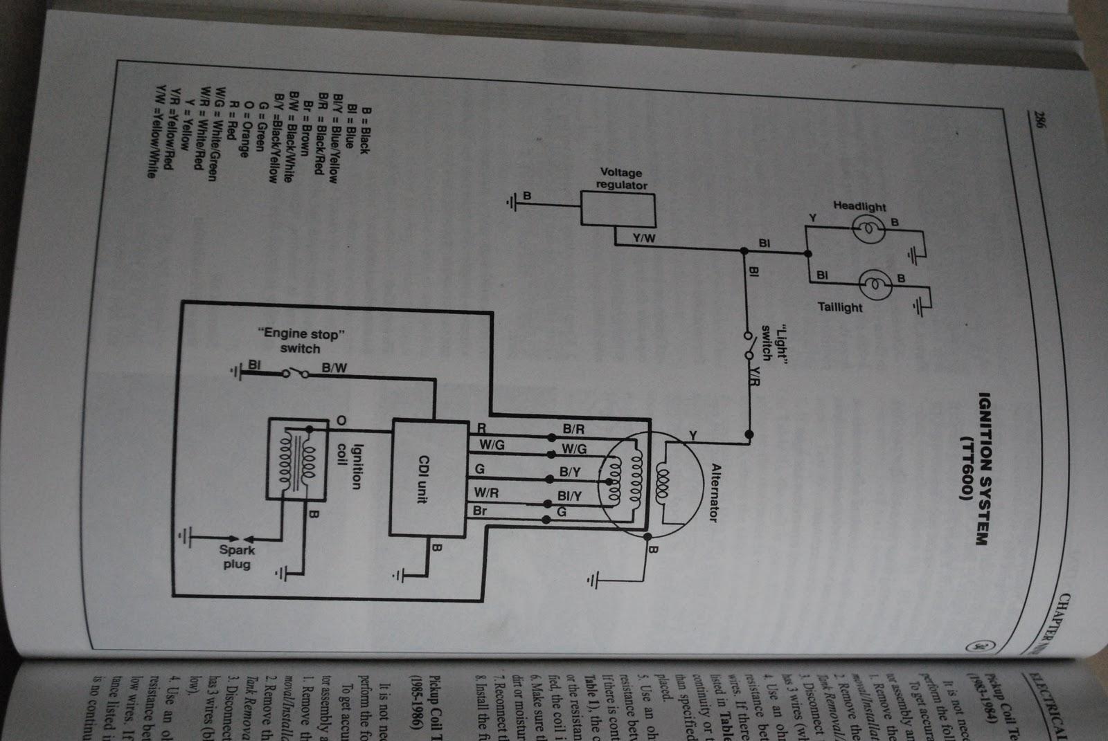 Suzuki Wiring Diagrams Archives Binatanicom