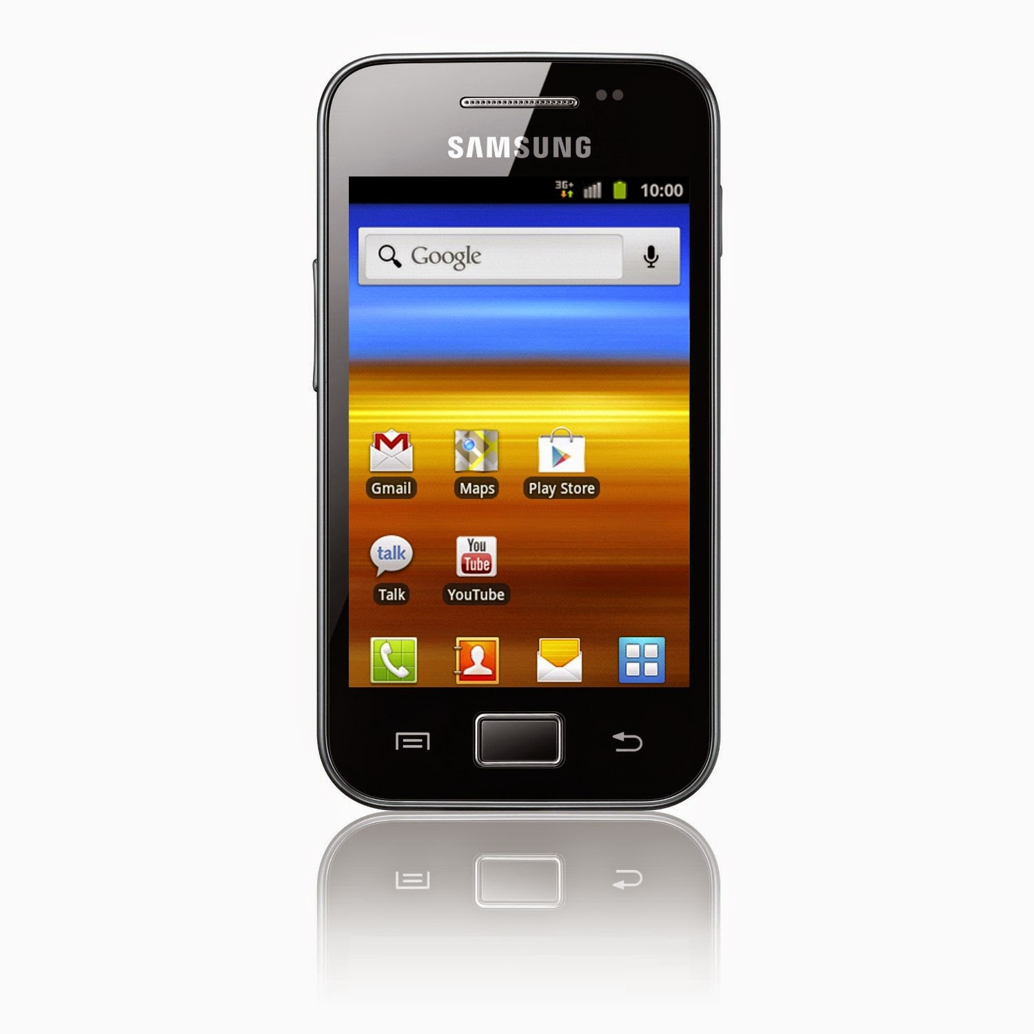 Download Samsung Galaxy Ace GT-S5830 Firmware from here, flash it in your device and enjoy the native Android experience again. The download file contains the USB driver, flash tool, and the Firmware file.