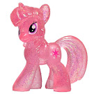 MLP Wave 1 Twilight Sparkle Blind Bag Pony