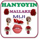 Hanyoyin Mallake Miji MP3 Apk Download for Android
