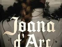 Resenha Joana D'arc - Helen Castor