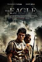 Chiến Binh La Mã - The Eagle