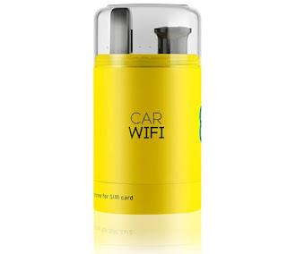Huawei-E8278-ratonero-desbloqueado-4-G-IN-CAR-WIFI-de-banda-ancha-m%25C3%25B3dem-MIFI-DONGLE.jpg