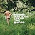 Robbie Williams - Under The Radar Vol. 2