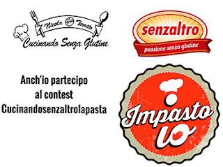 http://www.cucinandosenzaglutine.it/category/ricette-contestcucinandosenzaltrolapasta/