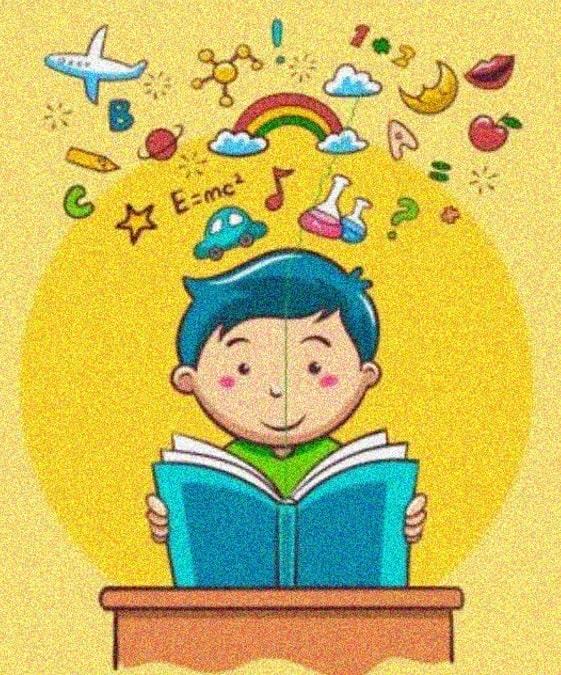 Pengertian Hasil Belajar, Tujuan, Faktor & Hasil Belajar Menurut Para Ahli