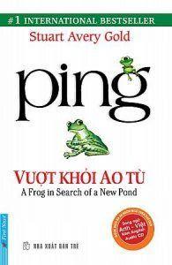 Ping - Vượt Khỏi Ao Tù - Stuart Avery Gold