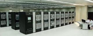 pusat teknologi,pusat tekno,bisnis online,android,komputer,sofwer,download